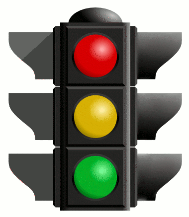 Traffic_Lights_traffic_light_all